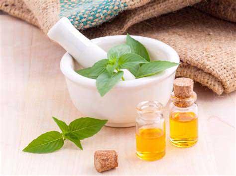 aurelie tarnowski aromatherapie
